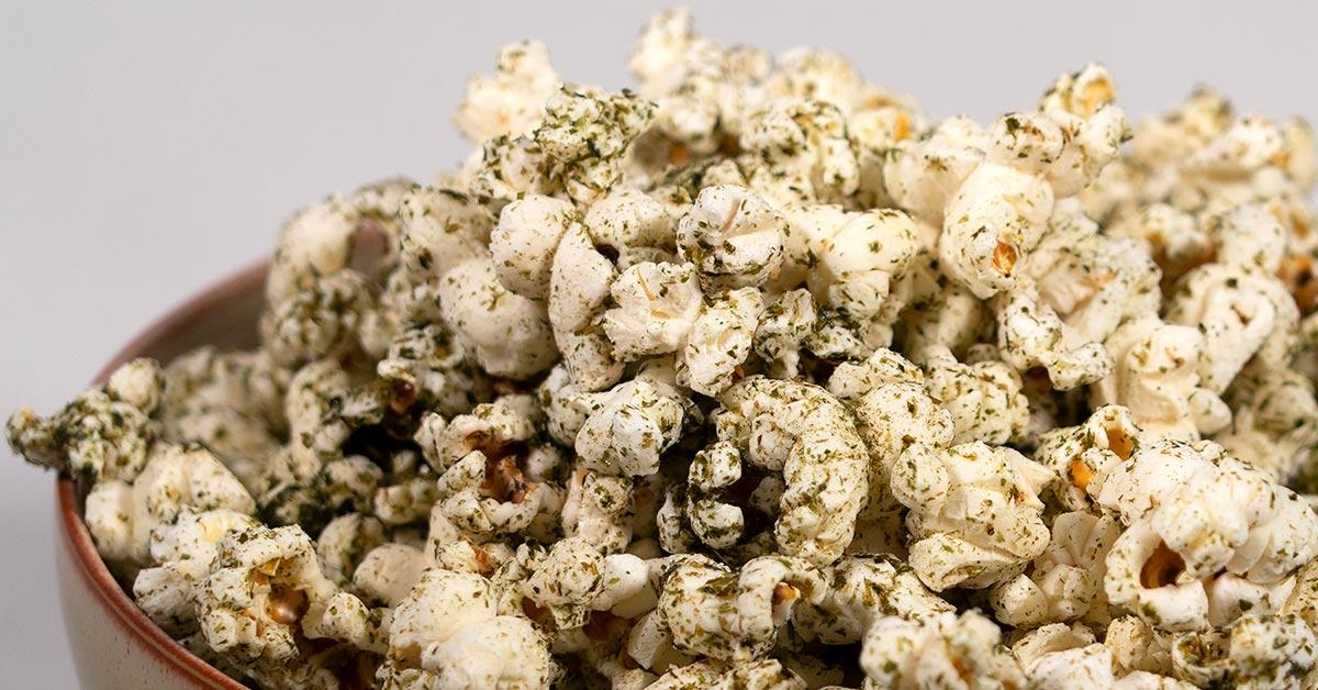 Tang-popcorn